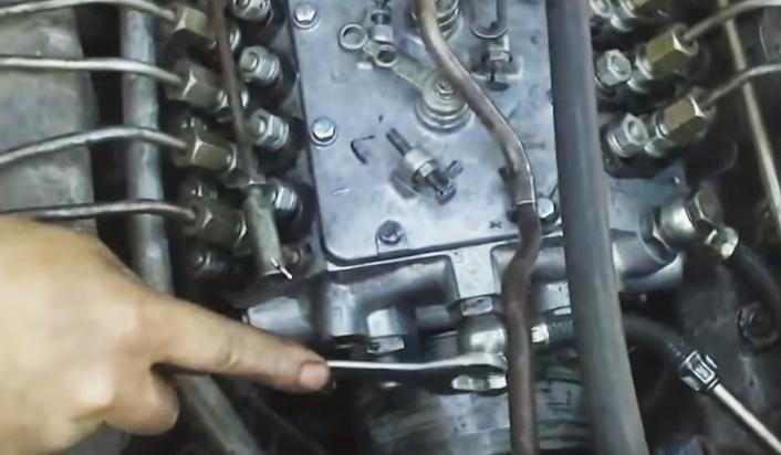 remont-kamaz-740